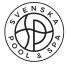 Svenska Pool